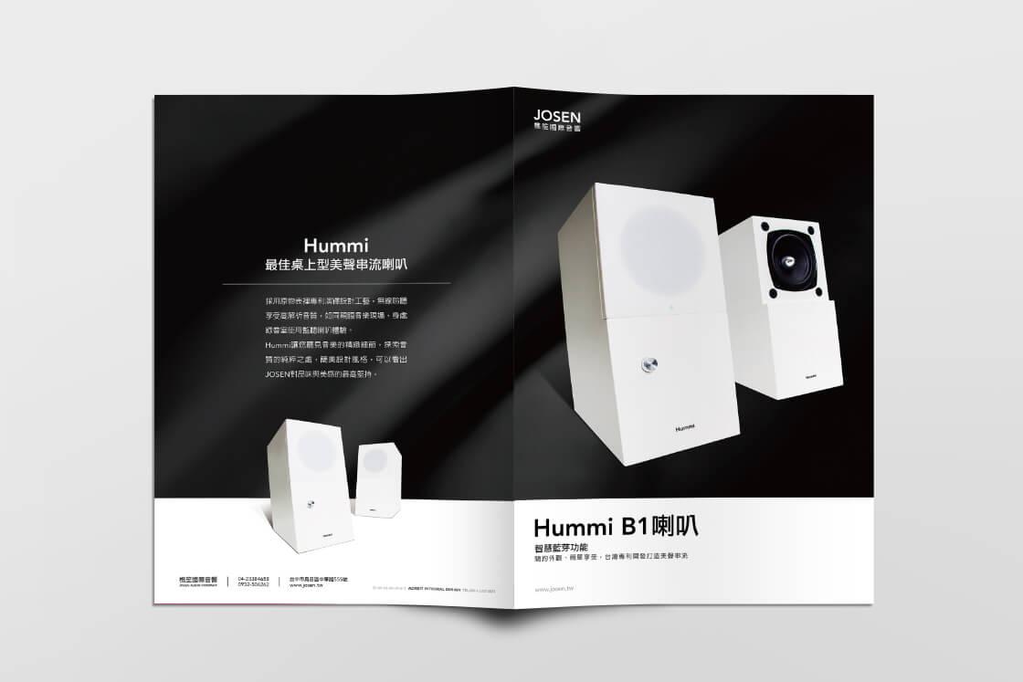hummi_2